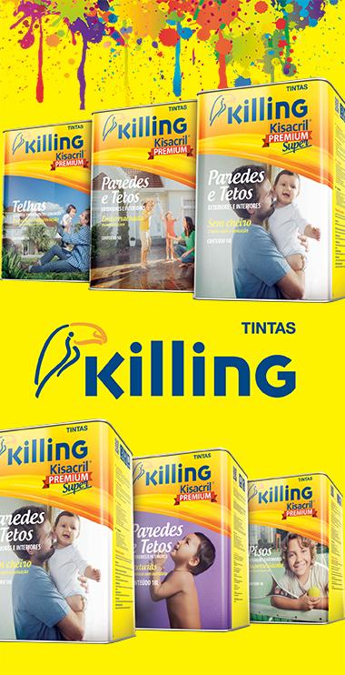 banner_killing