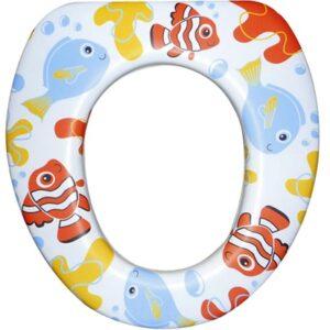 assento-sanitario-almofadado-oval-infantil-peixe-astra-1181357-foto-1