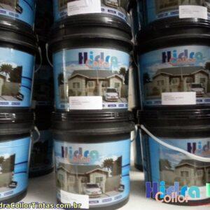 Hidracollor3