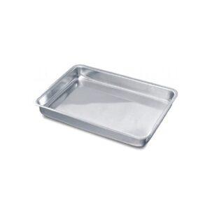 assadeira-retangular-baixa-aluminio-carola-tam-1-a-5